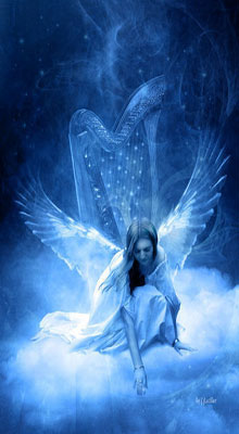 angel-god-gifts-presents-communion-marriage-ardragifts-220x400