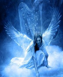 cropped-angel-god-gifts-presents-communion-marriage-ardragifts-220x400.jpg
