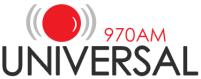RadioUniversal-LogoN
