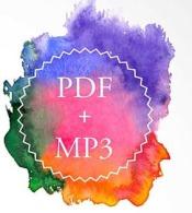 PDF MAS MP3