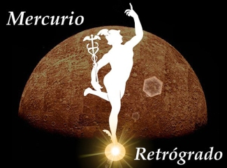 MERCURIO RETROGRADO