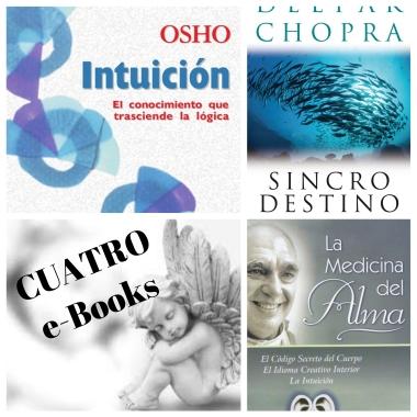 ebooks (1)